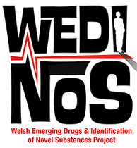 Public Health Wales | More than one-in-five 'legal high' samples